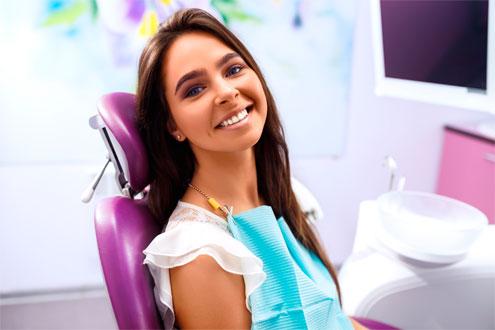 Tratamiento de endodoncia en Mondéjar